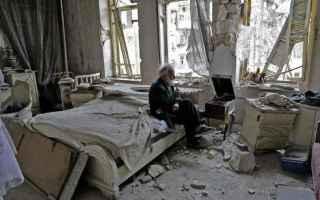 Immagini virali: foto  siria  storia