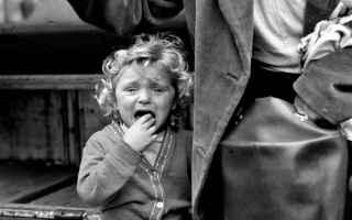 Mostre e Concorsi: roma mostra fotografia
