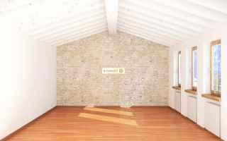 Casa e immobili: legno  costruzioni in legno  coperture