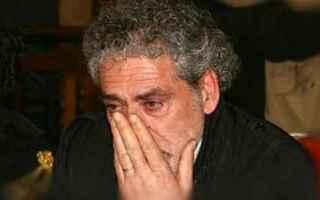 Cronaca Nera: giustizia  giuseppe gulotta  italia