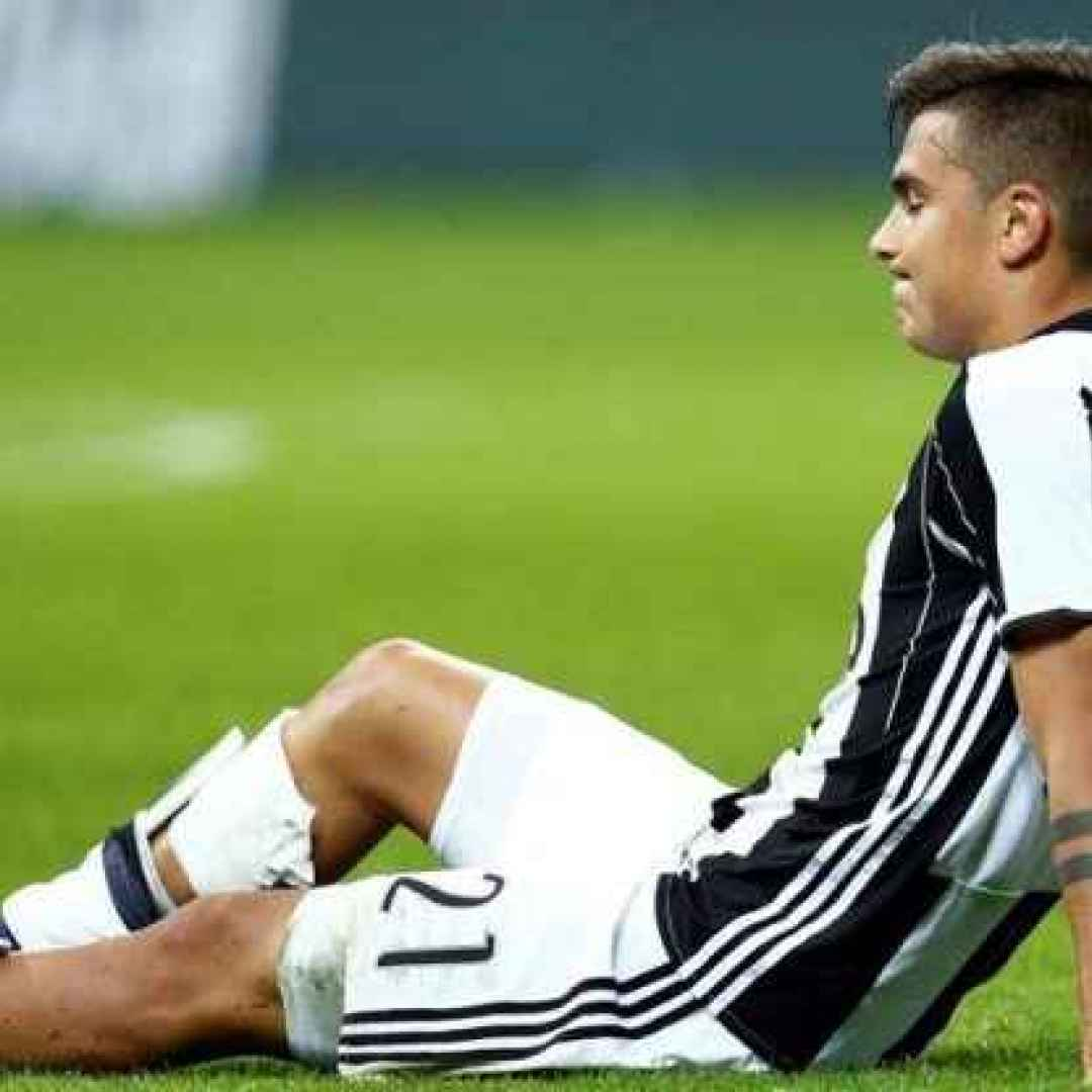 Image Result For Juventus X Genoa
