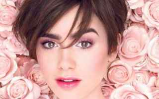 Bellezza: makeup  beauty