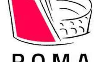 editoria  roma  regione lazio  caminito