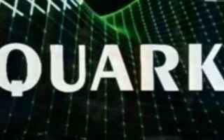 quark  piero  angela  superquark