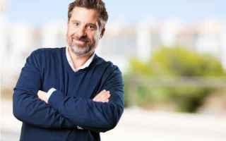 Napoli: napoli  fondazione pro  papà  prostata