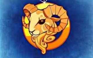 Astrologia: oroscopo  primavera  zodiaco
