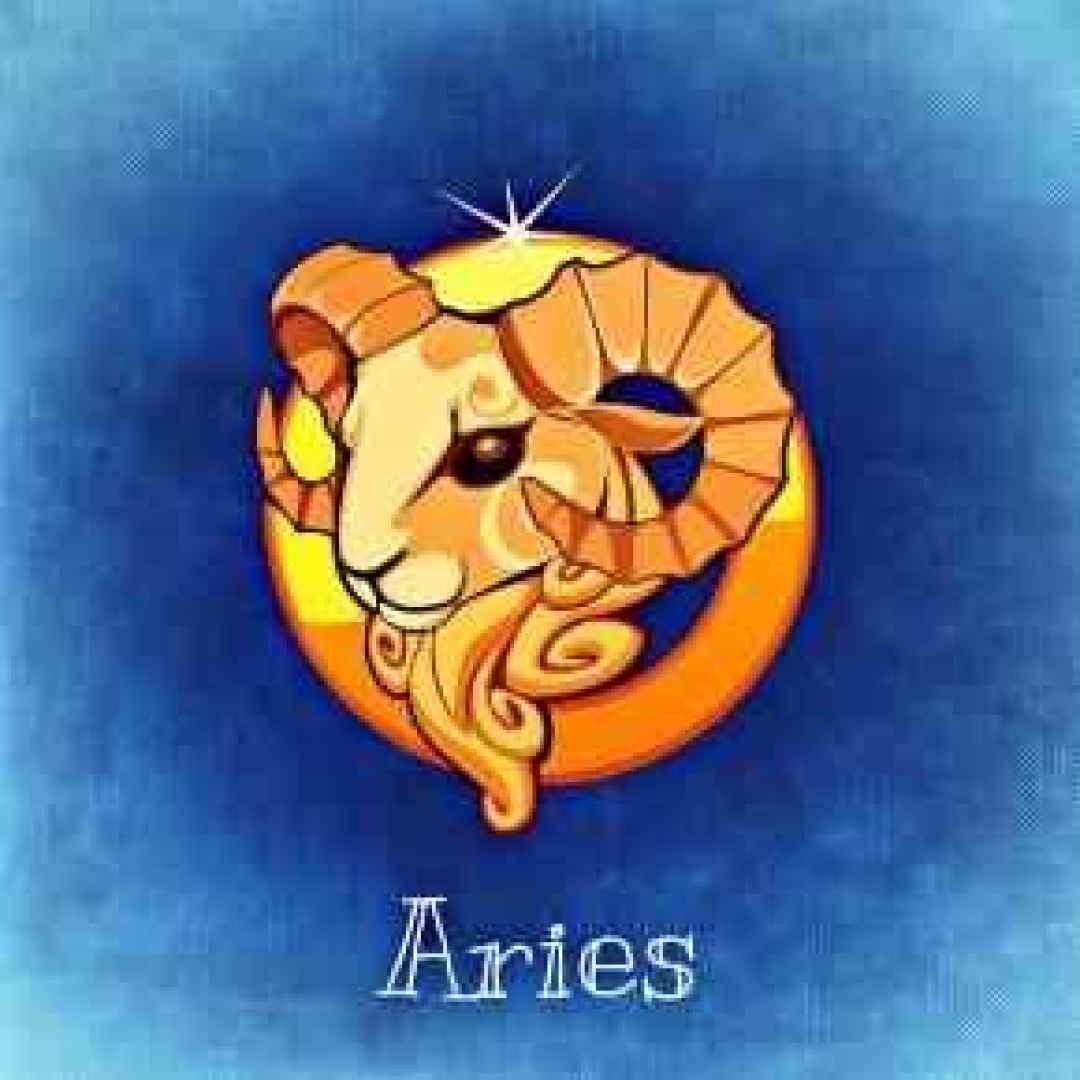 oroscopo  primavera  zodiaco