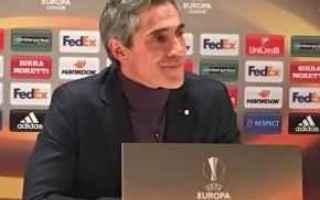 Calciomercato: juventus  inter  roma  fiorentina