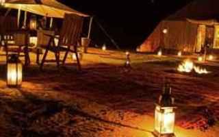 Viaggi: tour marocco  marocco tour