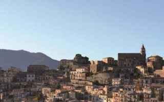 Viaggi: borgo  sicilia  castiglione  viaggi