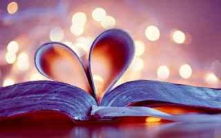 Cultura: cultura  letteratura  eventi  macerata
