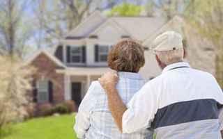 Casa e immobili: nuda proprietà