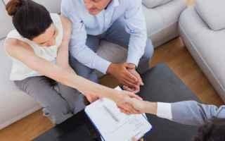 mercato immobiliare confedilizia casa