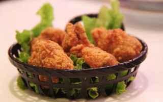 Scienze: arrivano le polpette di pollo fatte in laboratorio!!!