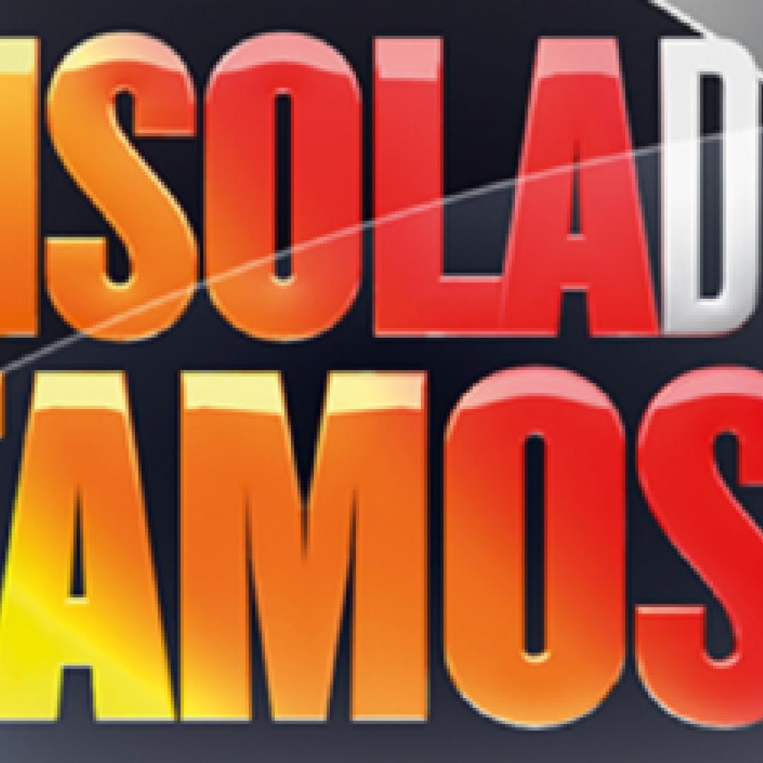 isola  isola dei famosi 2017  gossip