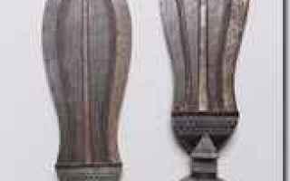 Torino: torino  archeologia  reperti  mostra