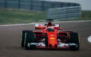 Formula 1: f1  ferrari  cuquerella