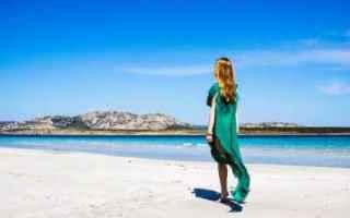 Moda: natura  abiti  collezione  collection
