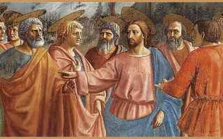 Religione: fratelli  gesù  giacomo  giuseppe  luca