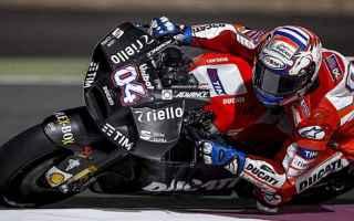MotoGP: motogp  moto  prove libere