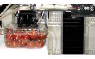 Alimentazione: tracciabilità alimentare  software