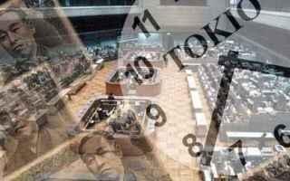 Borsa e Finanza: forex  trading  yen  dollaro  finanza