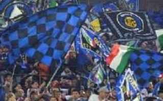 Calciomercato: inter  tifosi