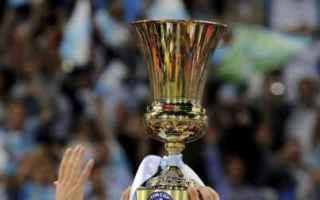 Coppa Italia: coppa italia  juventus  napoli  lazi