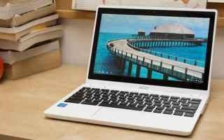 https://www.diggita.it/modules/auto_thumb/2017/03/22/1587228_Come-installare-Chrome-OS-su-un-vecchio-PC-e-farlo-diventare-un-Cromebook_thumb.jpg