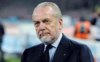 Coppa Italia: napoli  juventus