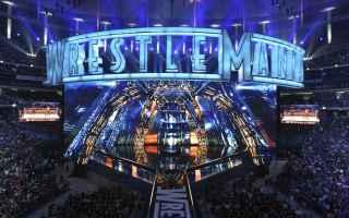 wwe  wrestling  top 10  classifiche