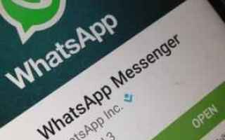 App: whatsapp  pinnare