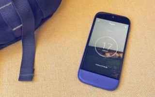 Cellulari: siempo  smartphone  android