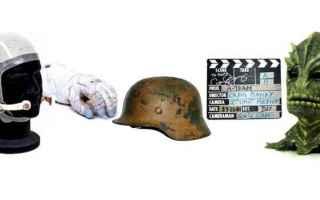 Cinema: film  cinema  collezioni  serie tv