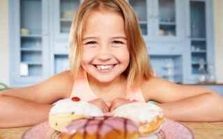 Alimentazione: fruttosio  alimentazione  salute