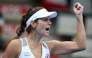 tennis grand slam goerges riske