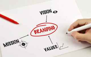 Borsa e Finanza: register a trademark trademark register