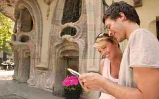 Viaggi: viaggi  low cost  pasqua  vacanze