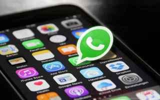 App: Segreti di WhatsApp: vi sveliamo 10 funzioni che non tutti conoscono