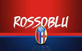 Calcio: bologna   calcio
