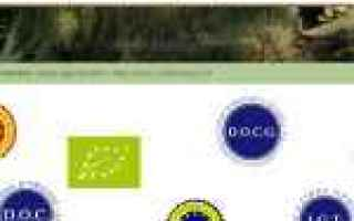 certificazione  qualità  sardegna  doc