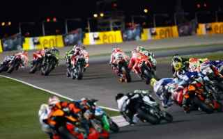 MotoGP: qatar  gp  streaming