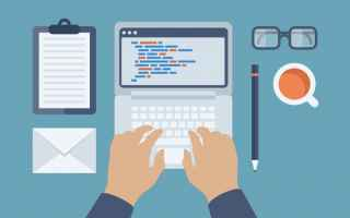 Web Marketing: siti web  siti internet  sito e impresa