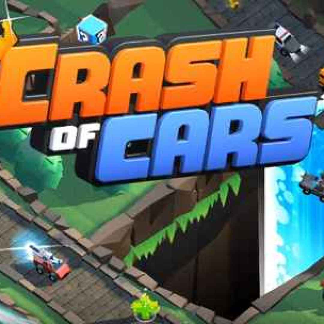 android iphone auto videogame multi