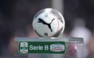 Serie B: serie b  pronostici