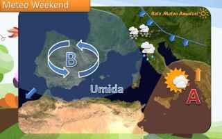 Meteo: italia  maltempo marzo  meteo  settimana