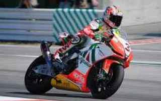 MotoGP: rossi motogp valentino max biaggi