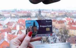 Viaggi: viaggi praga blog weekend europa