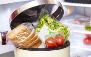 sprechi sprechi alimentari sprechi cibo