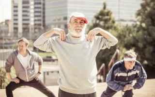 Medicina: infarto  olevia  sport  ibsa